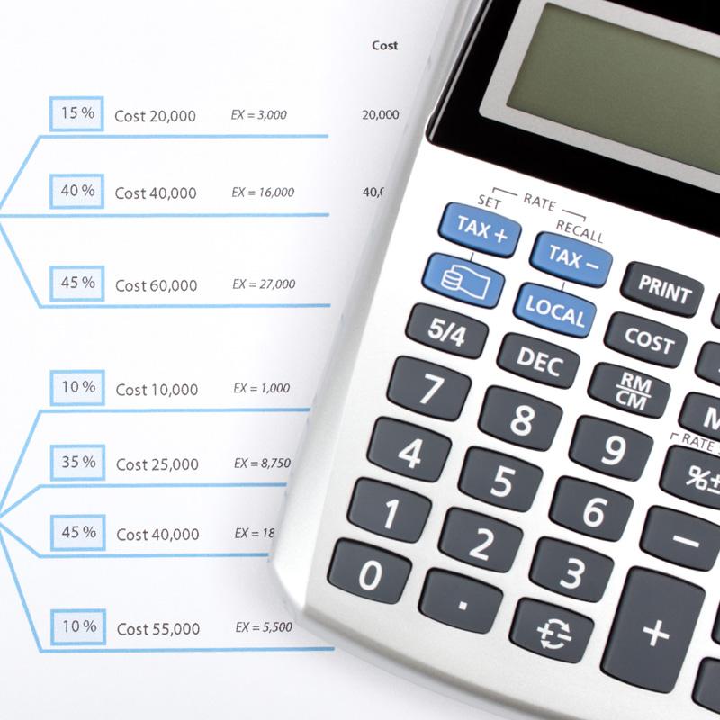 contabilitate primara