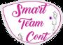 Smart Team Cont