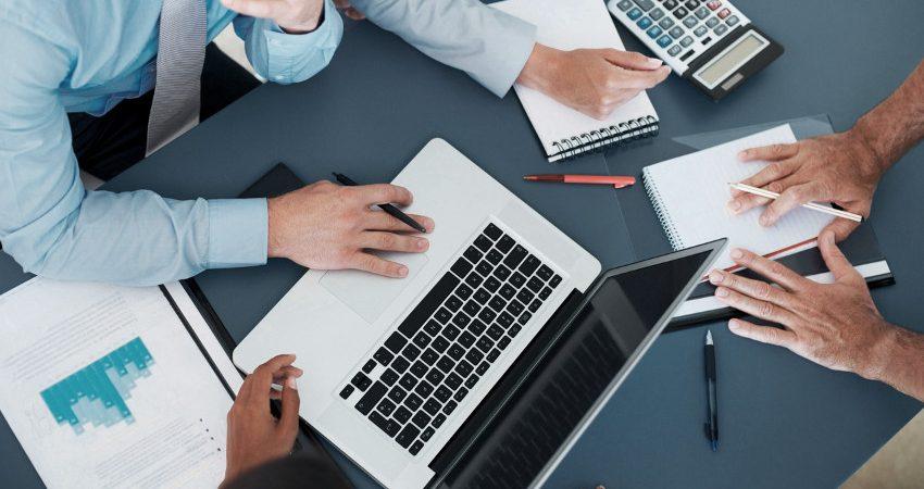 workshop contabilitate